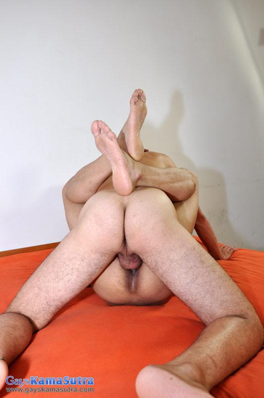 Камасутра в фото порно галерея
