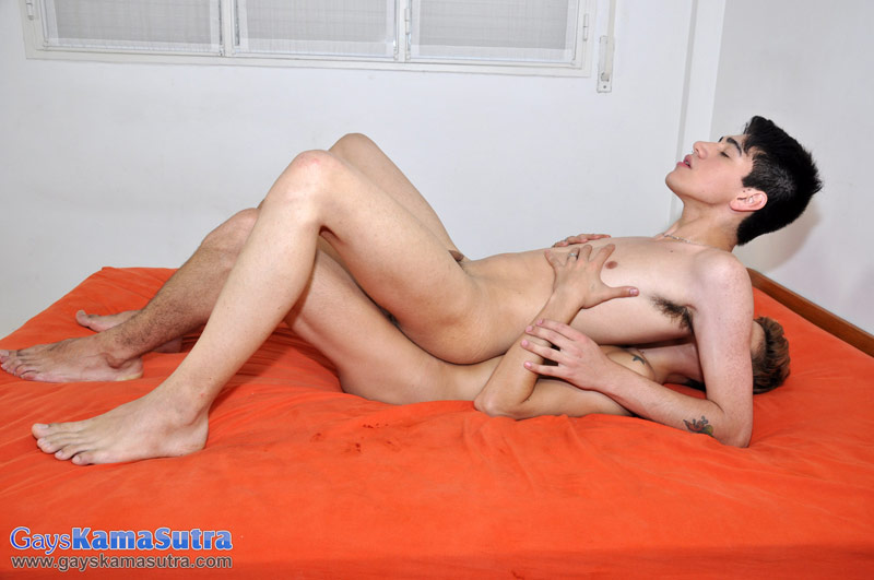 from Kolby gay kamasutra pictures